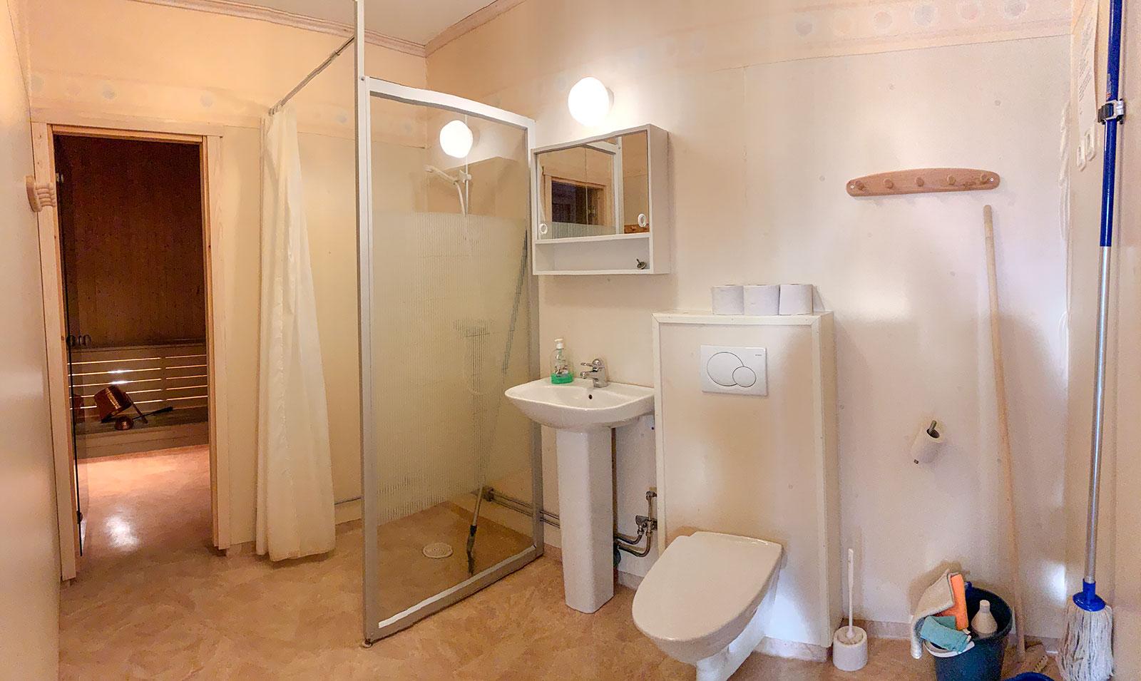 toalett_bastu_nere.jpg