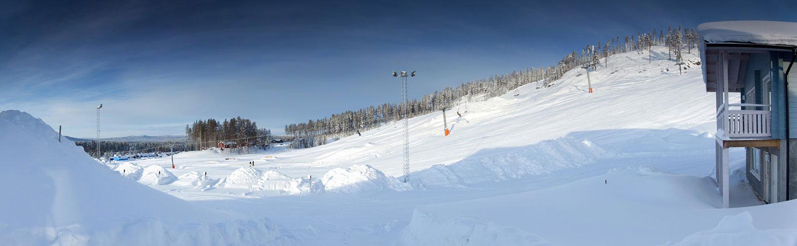 Blafjell-Panorama3.jpg